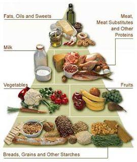 Online Business Operator: Healthy diet tips for diabetic patients!