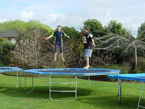Best #TrampolineReviews and #Trampoline Exercises Video trampoline  trampolines for sale  #besttrampoline  kids trampoline  springless trampoline  #cheaptrampolines  trampoline for kids  #smalltrampoline  trampoline enclosure  trampoline net  trampoline sale  skywalker trampoline  trampoline parts #outdoortrampoline  exercise trampoline  #trampolineprices  safest trampoline  big trampoline  cheap trampolines for sale