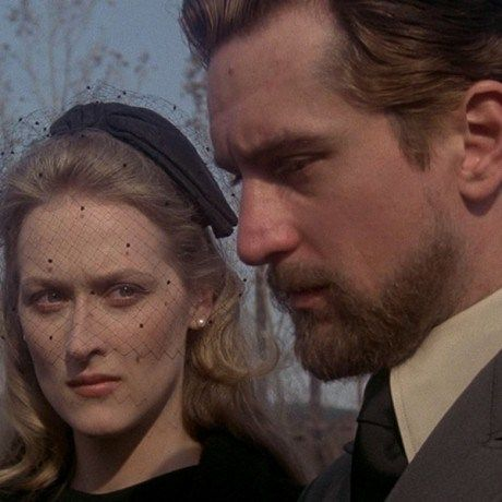 The deer hunter (El cazador) http://luciacab.wordpress.com/2014/07/31/the-deer-hunter-de-michael-cimino/