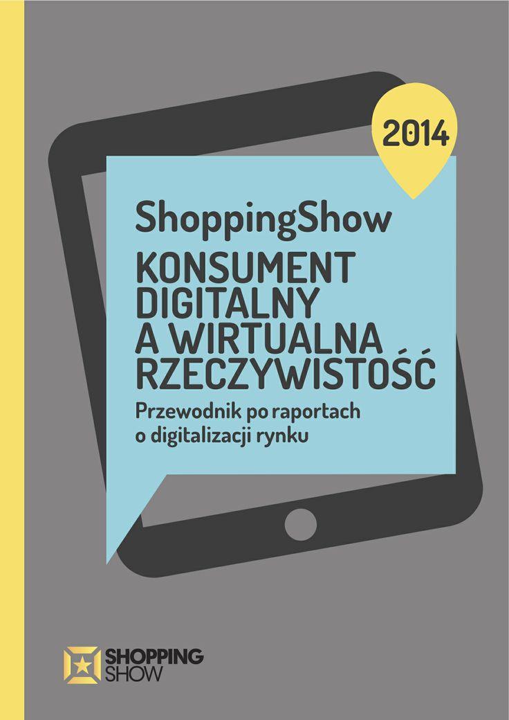 http://www.shoppingshow.pl/badania_dokumentujace.php