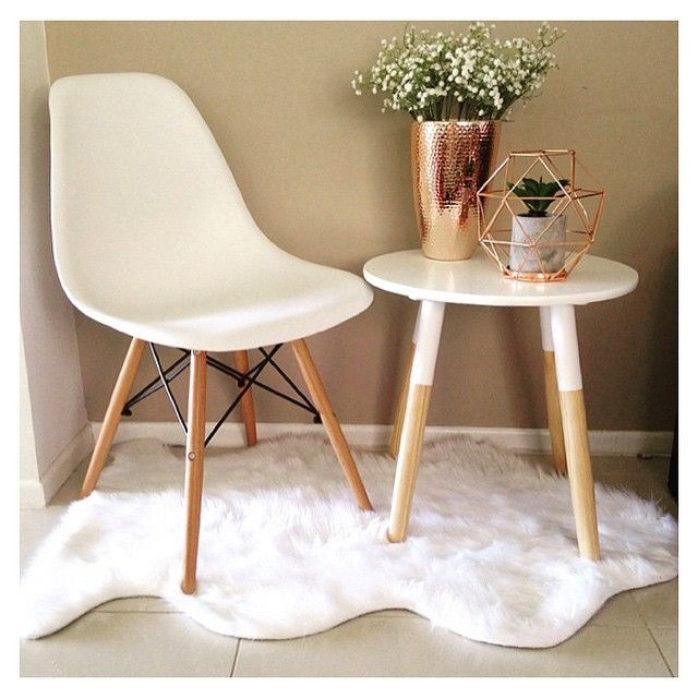 Regram of some gorgeous Kmart Australia style
