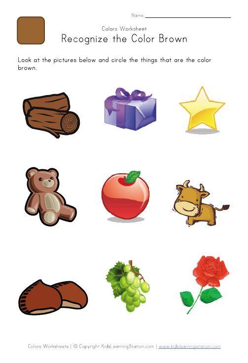 (2014-07) Find de brune ting