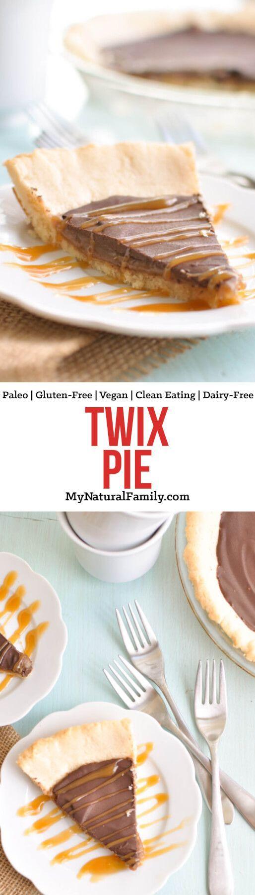 4562 best Paleo | GlutenFree | DairyFree | Whole30 images on ...