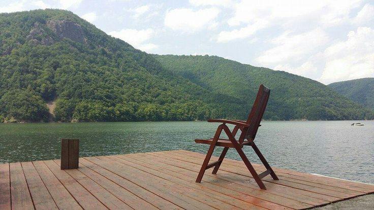 Fain în Cluj! #cluj #romania #vacantalamunte #vara #obiectiveturistice #turist #lac #relaxare #munte #vacanta