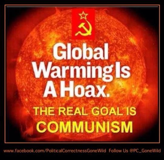 "global warming the controversy and its The bbc subscribes to the claim that some 97 per cent of the world's scientists agree man-made global warming is an established fact, and that it is ""denied"" by only a few cranks or propagandists on the fringes of academic respectability."