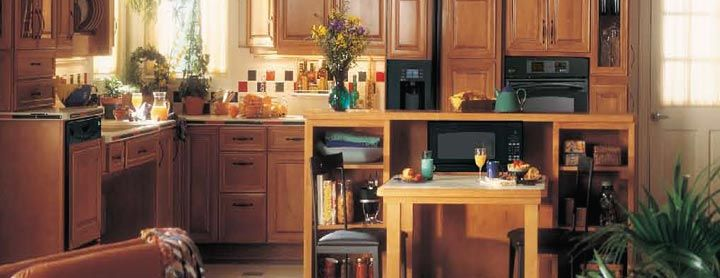 1000 images about kitchens for short people on pinterest for Universal design kitchen ideas