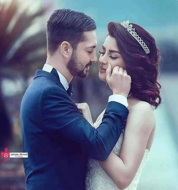 Romantic Cute Couples Photoshoot   | Photography | Wedding