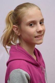 http://www.usynovite.ru - Дарья Д.