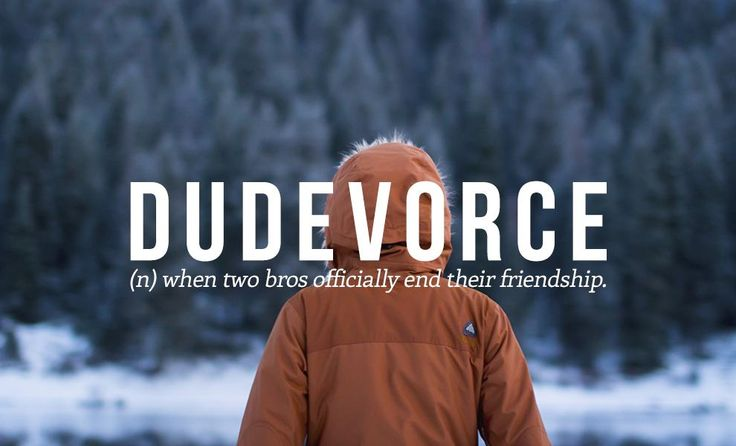 15 Genius New Words You Need in Your Vocabulary   Pleated-Jeans.com
