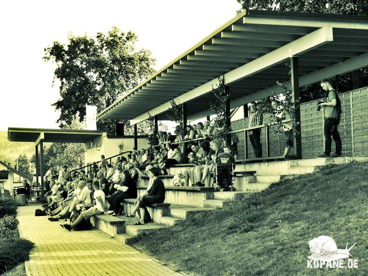 29.08.2015 SV Grün-Weiß Hochkirch e.V. – TSV Pulsnitz 1920 e.V. http://www.kopane.de/29-08-2015-sv-gruen-weiss-hochkirch-e-v-tsv-pulsnitz-1920-e-v/  #Groundhopping #Fußball #football #soccer #kopana #calcio #fotbal #travel #aroundtheworld #Reiselust #grounds #footballgroundhopping #groundhopper #traveling #DasWochenendesinnvollnutzen #SVGrünWeißHochkirch #GrünWeißHochkirch #GrünWeiß #Hochkirch #TSVPulsnitz1920 #TSVPulsnitz #Pulsnitz