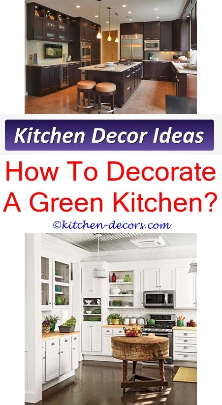 kitchen girly kitchen decor - autumn kitchen decor ideas.kitchen