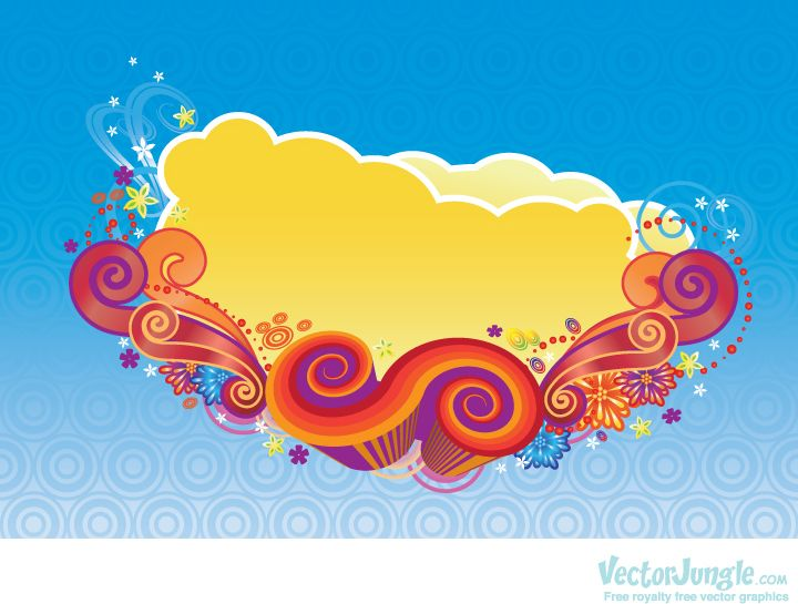 Vector Jungle : lots of free vector artVector Art, Clouds Banners, Tags Smaller, Free Vector, Vintage Wardrobe, Bit Tags, Inspiration Banners, Banners Vector, 720 545