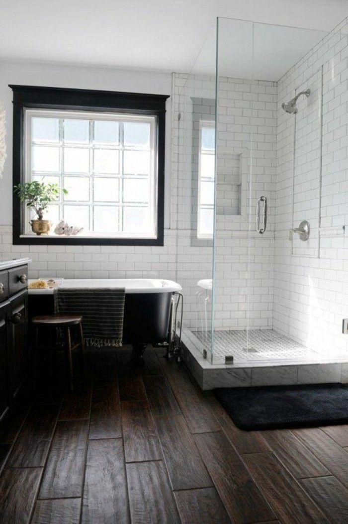 Ausgefallene Designideen Fur Ein Landhaus Badezimmer Dusche Fliesen Badezimmer Minimalistisches Badezimmer