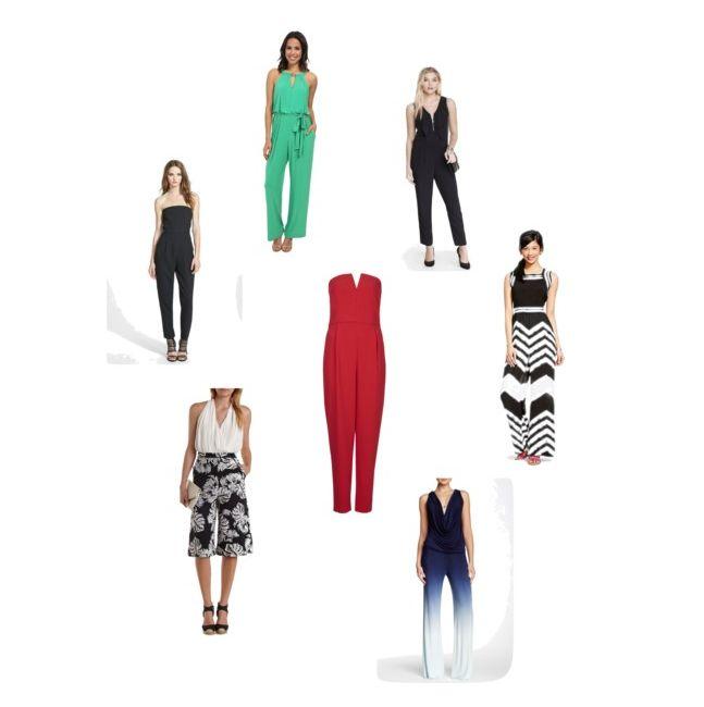 Eye on Fashion | Jump to It! | Modern Teen Style