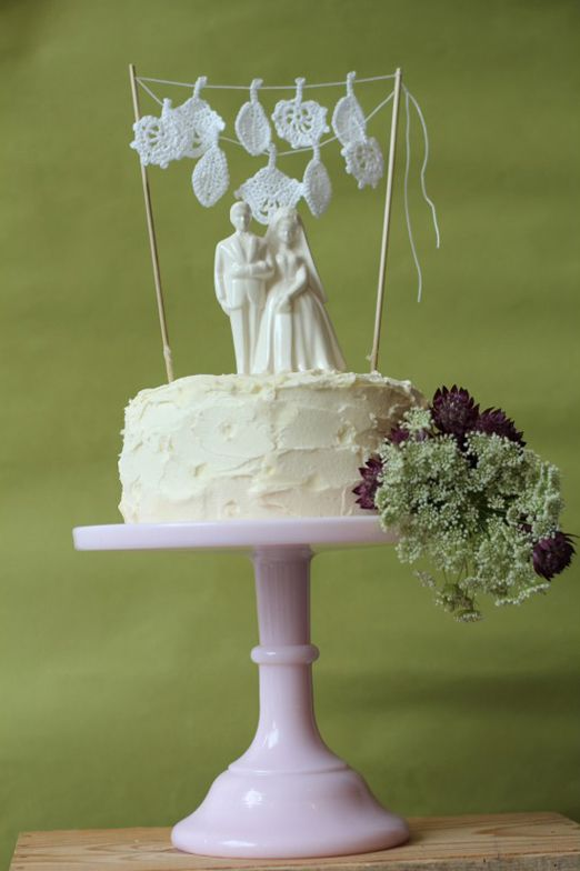natural wedding cake toppers 222 best images about wedding cakes on 17721