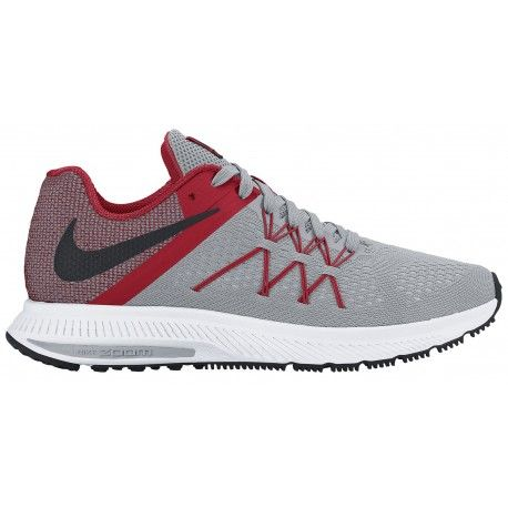 $64.99 somebodys a little too excited about season how do you write up the boss for goofing off on the clock! black and red nike running shoes,nike zoom winflo 3-mens-running-shoes-wolf grey/university red/white/black-sku:31561008 http://cheapnikeselected.com/1390-black-and-red-nike-running-shoes-nike-zoom-winflo-3-mens-running-shoes-wolf-grey-university-red-white-black-sku-31561008.html