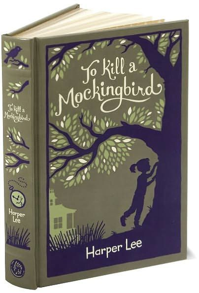 what makes harper lees to kill a mockingbird a controversial book Now 72 and crippled by arthritis, he's still a wry patriarch, but in one of the novel's key scenes — set, as in to kill a mockingbird, in maycomb's.