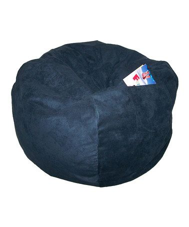 Buy Your Personalized Large Beanbag Chair