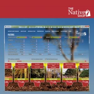 Free Australian Native Plant Guide | Green Lifestyle Magazine, the best of green