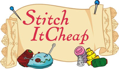 stitchitcheap.com - Welcome to great designs at a great price!