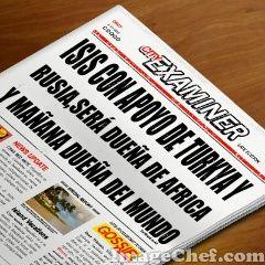 Atención Rusia no Bombardea a ISIS en Sirya, sino al Kurdistang y otros Civiles www.stopthebombs.com