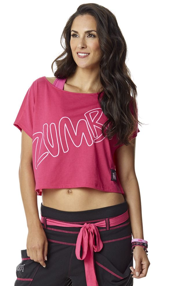 the top I bought was something similar to this but the exact model wasnt pictured in the shop :)