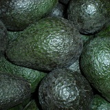Exceptional flavor and the easy to eat size are what makes our Certified Organic Hass the avocado to have.