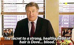 "28 Jack Donaghy Quotes That Will Make You Miss ""30 Rock"""