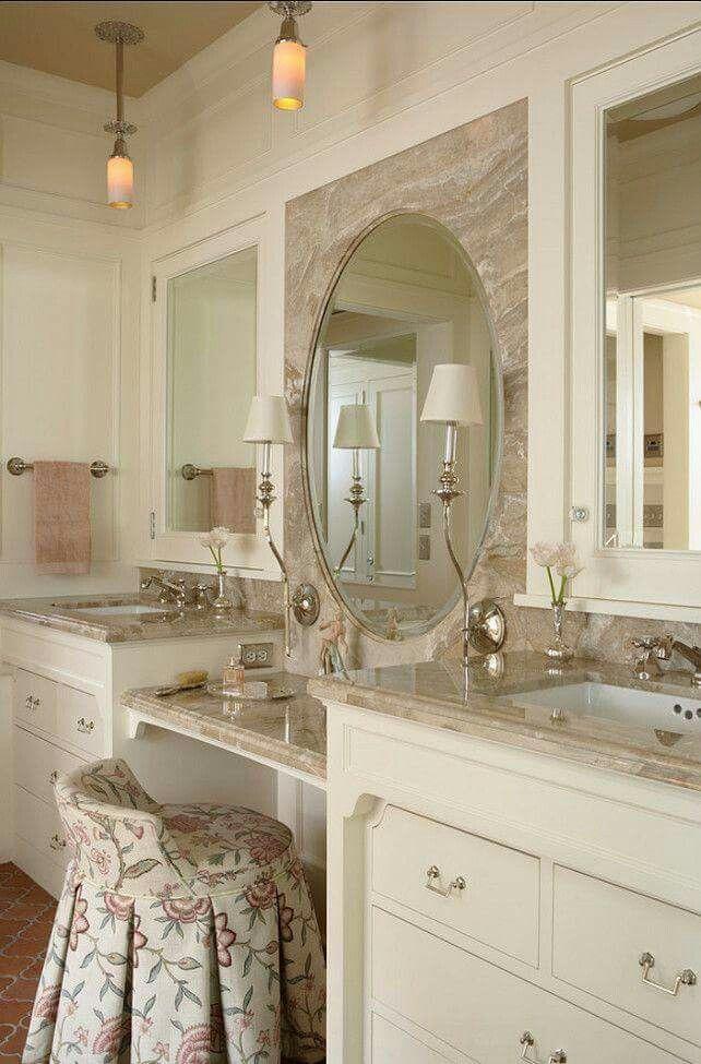 Bathroom Mirrors Design Classy Design Ideas