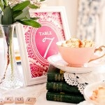 Sugestie pentru o nunta de primavara: culori de utilizat, detalii si atitudine. Marturiile perfecte doar pe www.mopo.ro