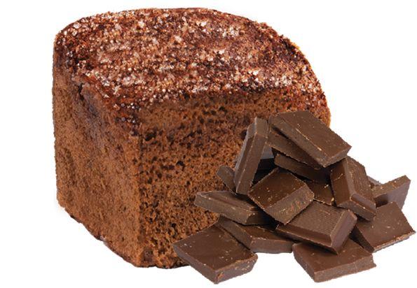 Chocolate Smartcake