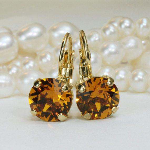 Best 20 Topaz Ideas On Pinterest Topaz Jewelry Custom