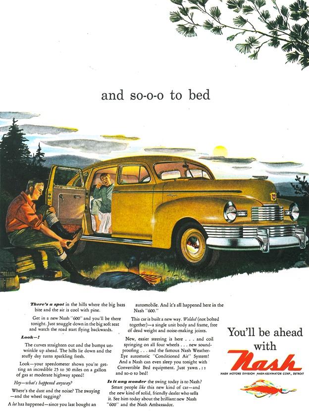 249 best Vintage Car Ads images on Pinterest | Vintage cars, Antique ...
