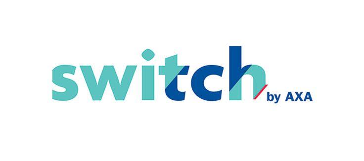 Switch by Axa : l'assurance habitation qui se plie en quatre pour les jeunes !
