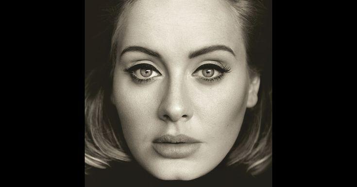 https://geo.itunes.apple.com/us/album/25/id1051394208?at=1001ln3y&mt=1&app=music  Buy Adele latest music from iTunes