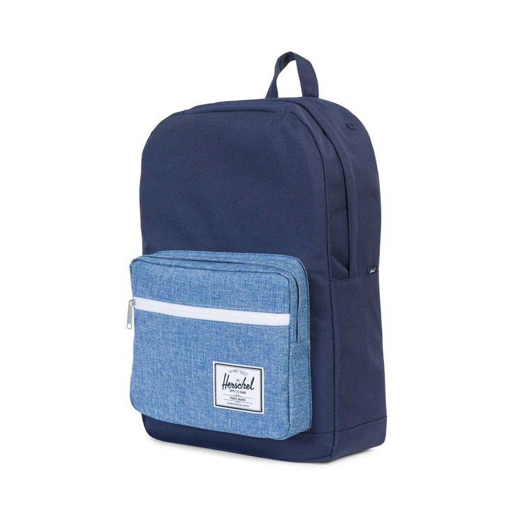 Pop Quiz BackpackPop Quiz Backpack
