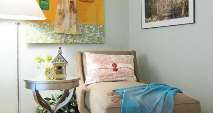 How Comfortable Minimalist Modern Dorm Rooms Ideas