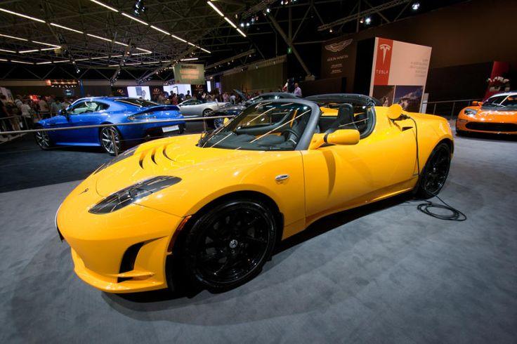 http://berufebilder.de/wp-content/uploads/2015/10/tesla-roadster.jpg Elon Musk & Tesla - Teil 5: Der Prototyp