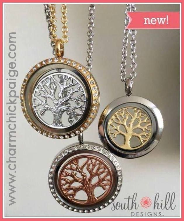 Oh the Great Tree of Life! So simple yet so meaningful. www.southhilldesigns.com/atriest