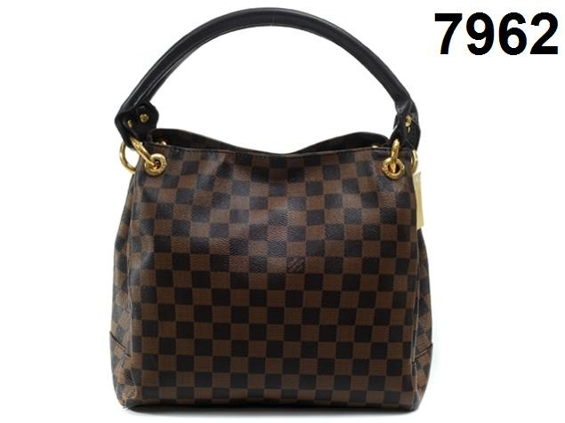 2196327696f cheap gucci bags for men cheap gucci evenings bags