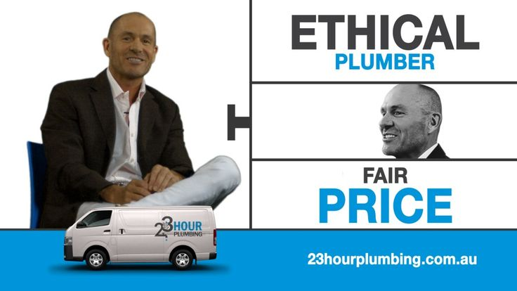 Do you need an Experienced and Qualified Plumber Melbourne? Call 23 Hour Plumbing Melbourne for your Emergency Plumbing and Gas Fitting requirements 24/7. http://www.23hourplumbing.com.au/plumber-melbourne/