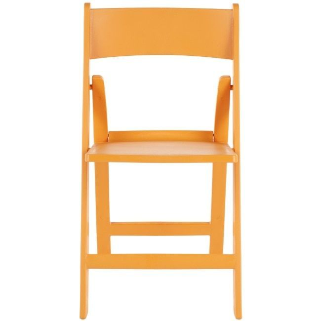 Safavieh Renee Indoor/ Outdoor Folding Chairs