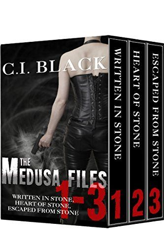 1096 best ever growing kindle tbr images on pinterest kindle the medusa files collection books 1 2 and 3 ereaderiq fandeluxe Image collections