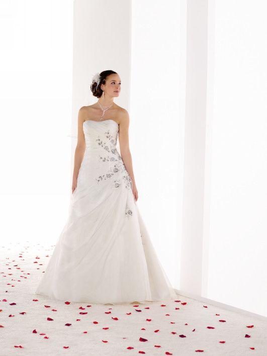 10 best id es propos de costumes de mariage gris sur