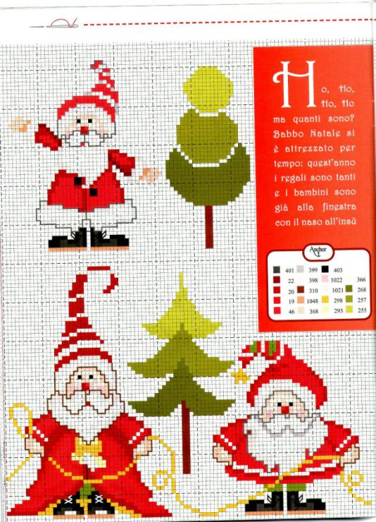 Exceptionnel Oltre 25 fantastiche idee su Cose per bambini su Pinterest  XV43
