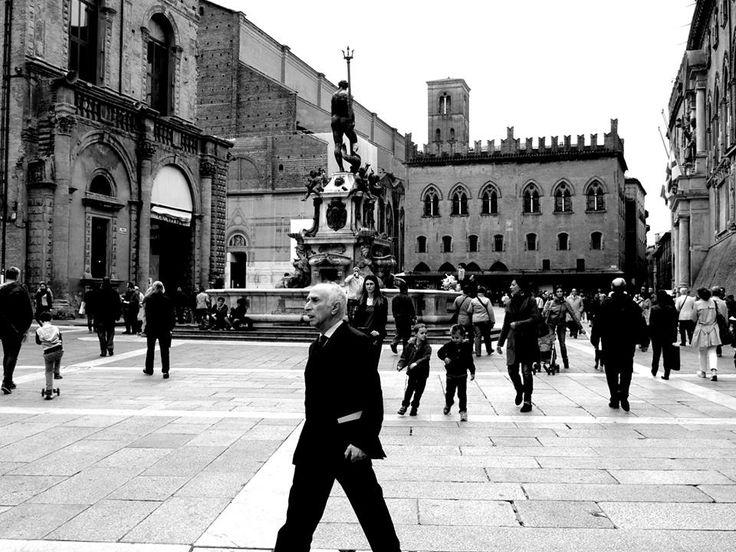 Francesca Boni e la sua fotografia