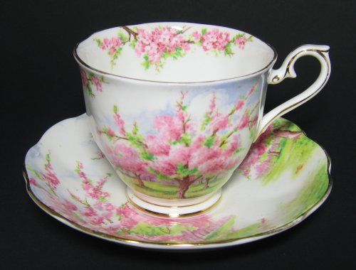 30 Best Tea Cups My Collection Images On Pinterest Tea