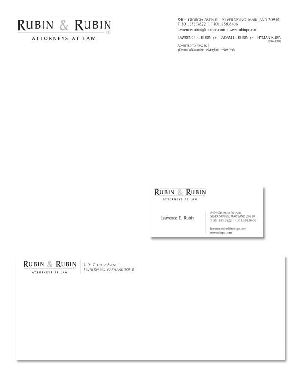 Best 25+ Letterhead Sample Ideas On Pinterest | Create Letterhead