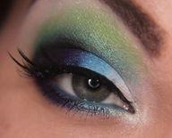 Mineral Makeup Cosmetics