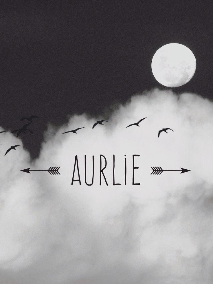 Aurlie